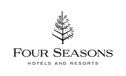 Four Seasons Hotels & Resorts