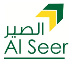 Al Seer Group LLC