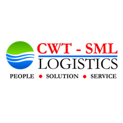 CWT - SML Logistics LLC