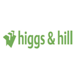 Higgs & Hill