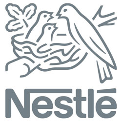 Nestle UAE LLC