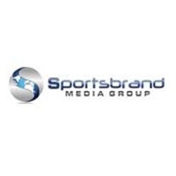 Sports World International