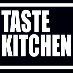 taste kitchen logo