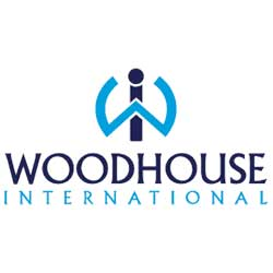 Woodhouse International