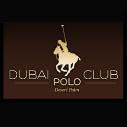 Dubai Polo Club