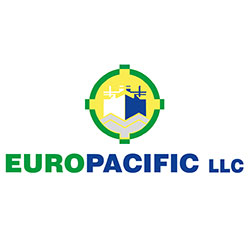 Europacific