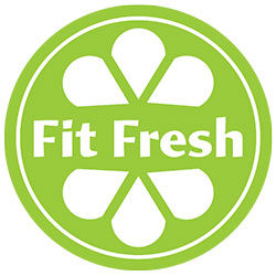 Fit Fresh LLC