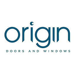 Oryx Door Systems LLC