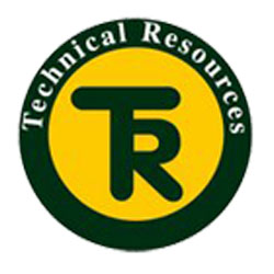 Technical Resources Est