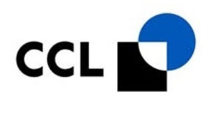 CCL enters India through Super Label stake