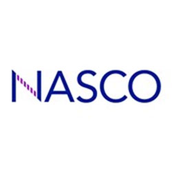 Nasco Middle East